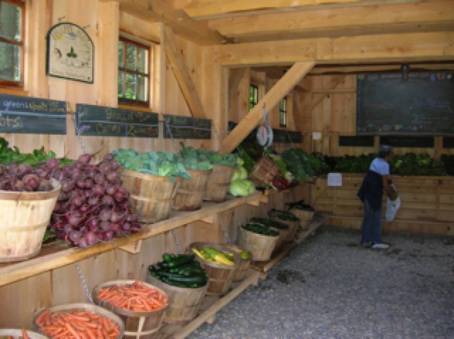 CSA_barn_stocked_for_P_U